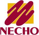 Necho Logo